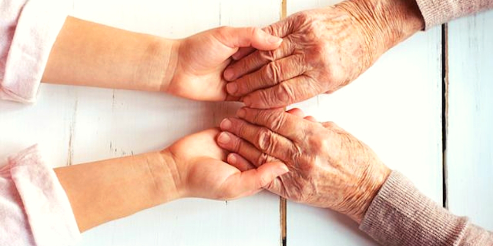 Family Palliative Care Issues - Care For Family