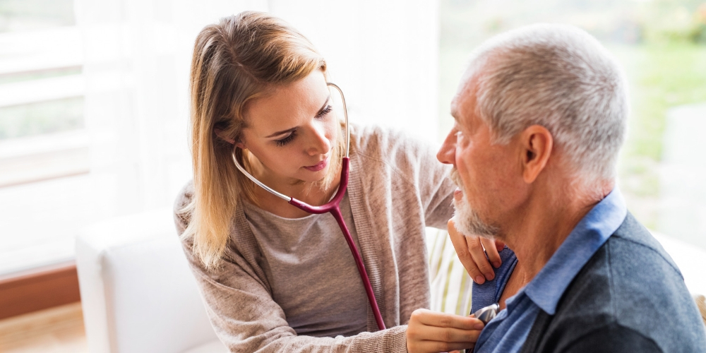 Medical and Pain Issues in Palliative Care - Care For Family