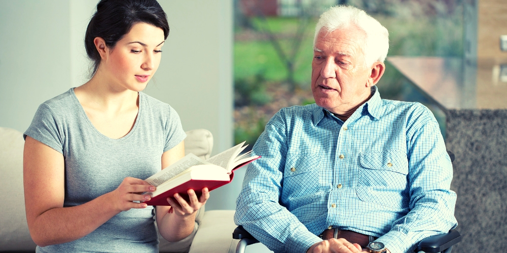 Palliative Care for Cancer Patients - Care For Family-1