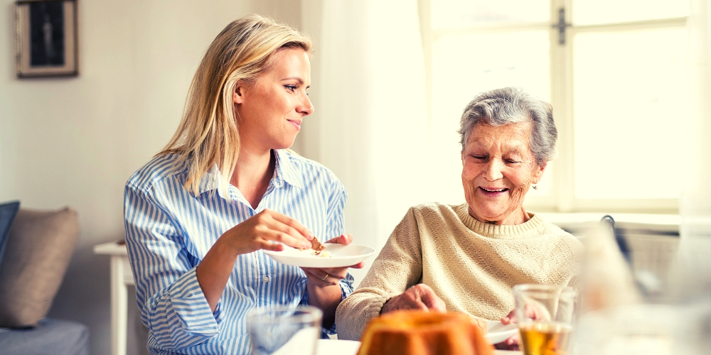 Relationship Palliative Care Issues - Care For Family