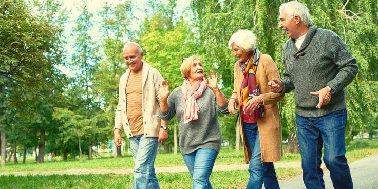 Seniors-walking-groups