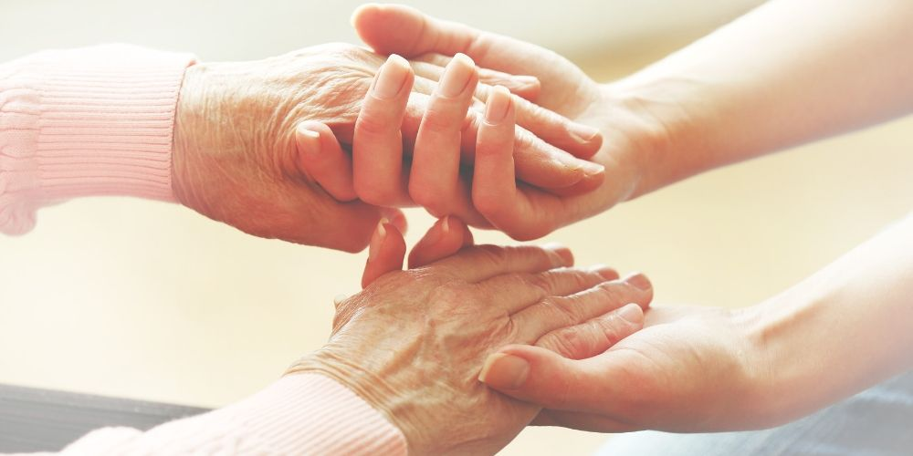 What are the benefits of palliative care -Care For Family