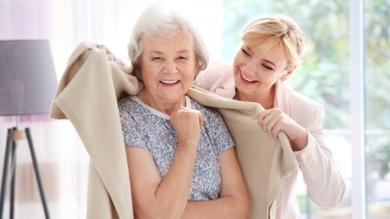 What is Palliative Care - Care For Family - In-home Care Sydney (1)