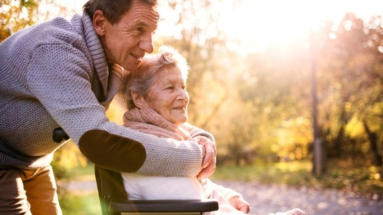 What is Palliative Care - Care For Family - In-home Care Sydney (2)