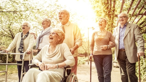 What is Palliative Care - Care For Family - In-home Care Sydney (4)