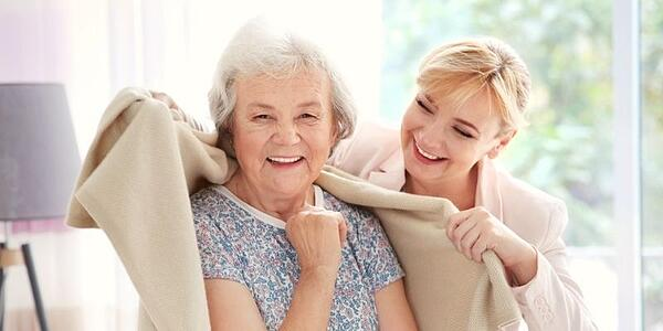 What is Palliative Care - Care For Family Blog
