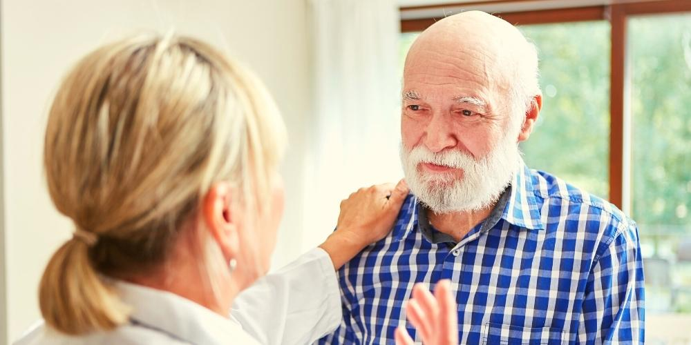 What-do-you-do-when-a-dementia-patient-refuses-care