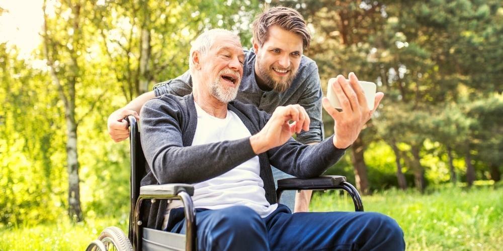 companionship-for-seniors-virtual-engagements