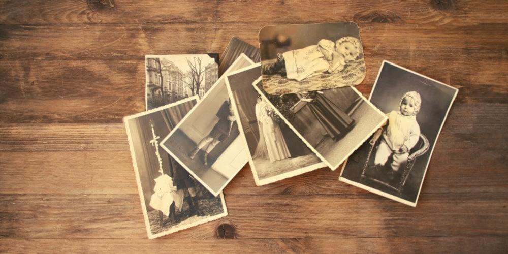 dementia-family-photos-care-for-family